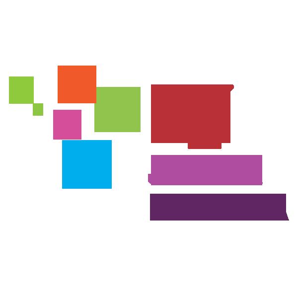 Un Jour Extra - Photographe-Videaste - Basé sur Bordeaux